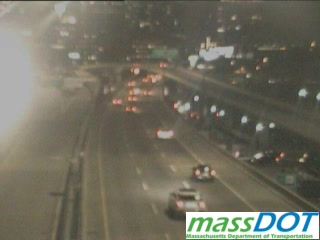 Mass Traffic Webcams
