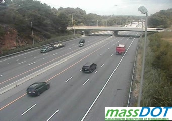 Framingham MA Webcam
